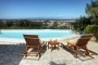 Accommodation Lefkada, Alea Luxury Villas Lefkada