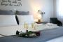 Accommodation Lefkada, Alea Luxury Villas Lefkada